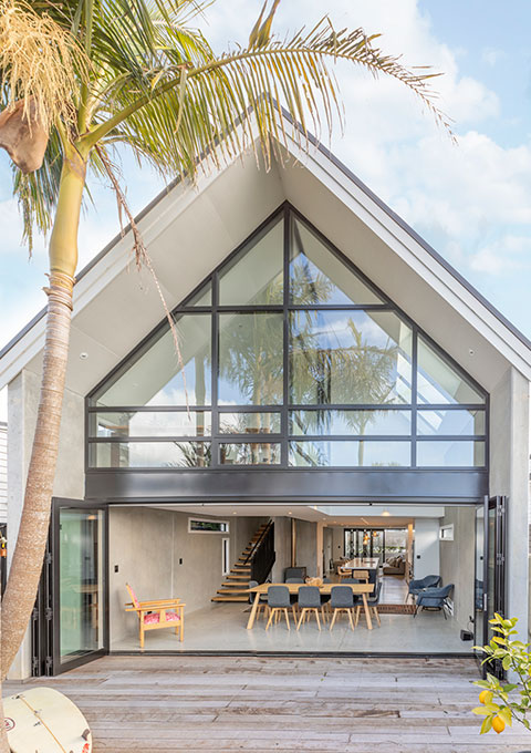 Northcote Point Home 02