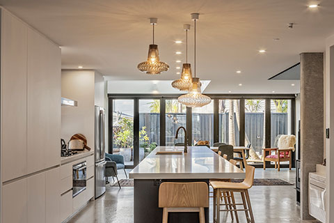 Northcote Point Home 03