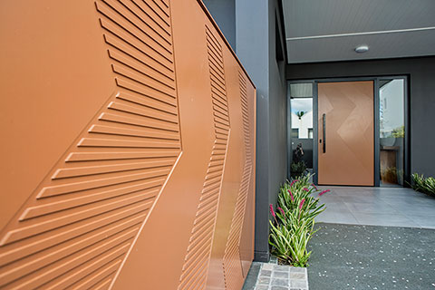 Orewa Beach Home 03