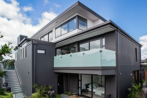 Orewa Beach Home 04