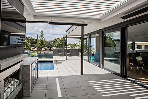 Orewa Beach Home 06