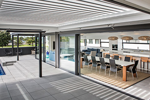 Orewa Beach Home 07